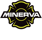 https://www.bunkergearcleaners.com/wp-content/uploads/2017/12/Minrva_Footer_logo.png